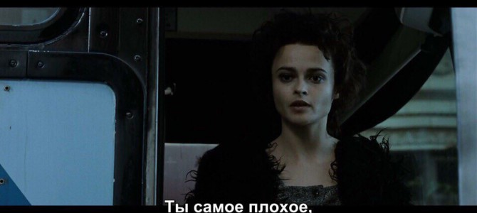Беседа ВКонтакте ПОВТОРНОЕ ОБРЕЗАНИЕ