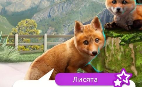 Беседа ВКонтакте- приглашает Klod Reznikov